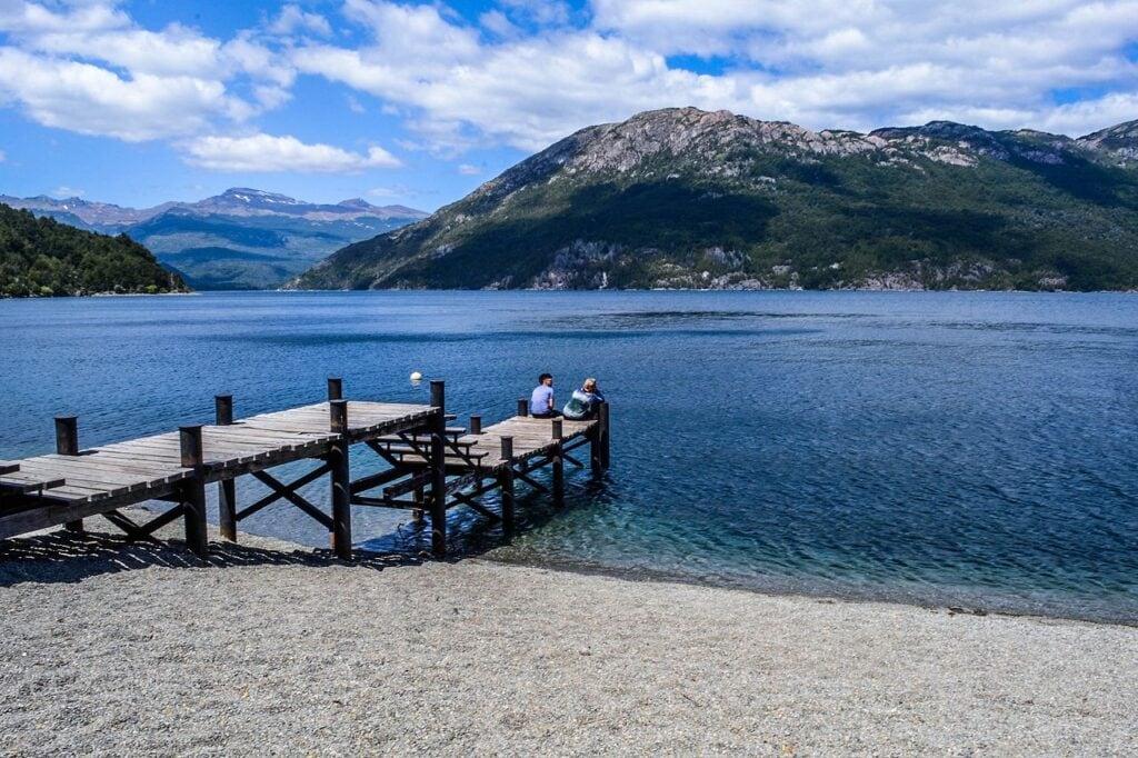 Lago-Futalaufquen-Chubut