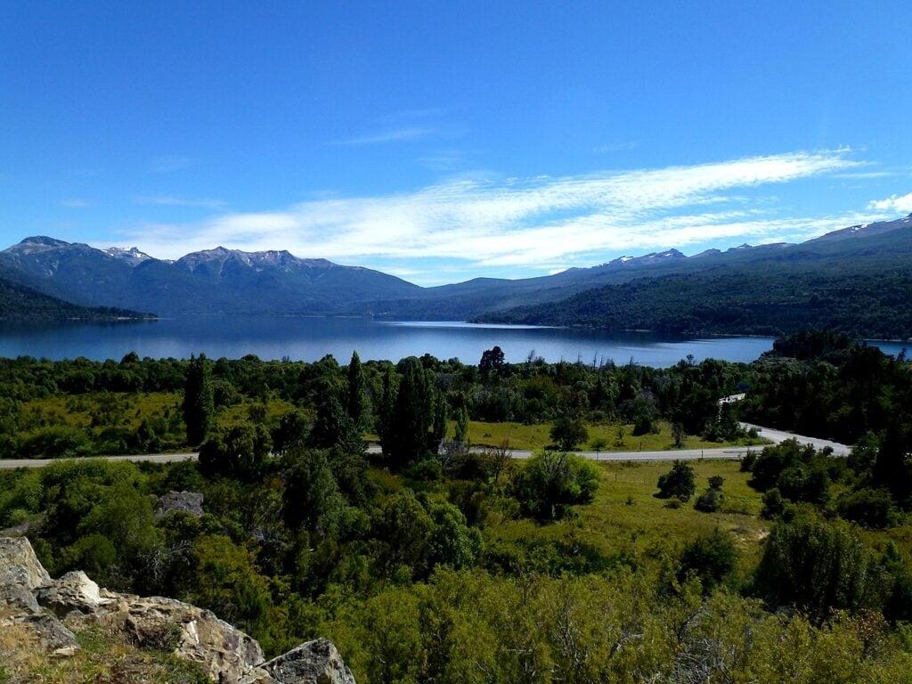 Parque-Nacional-Los-Alerces