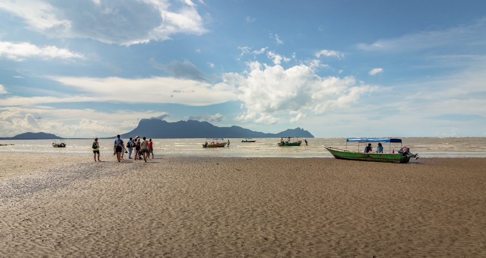 isla-de-borneo-parque