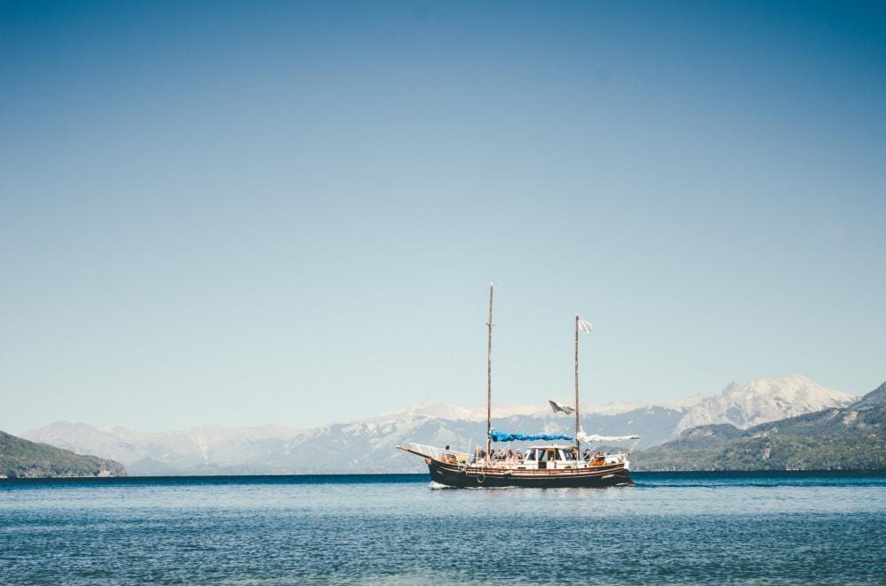 excursión-isla-victoria