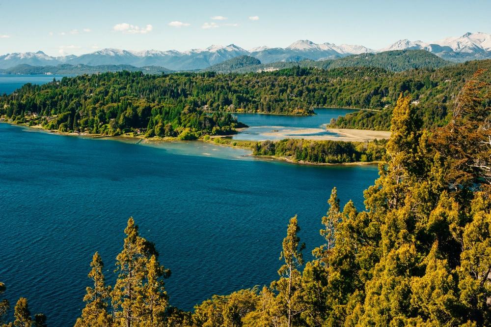 isla-Victoria-Bariloche